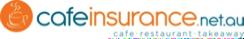 cafe-insurance