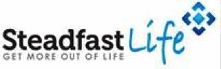 steadfast-life