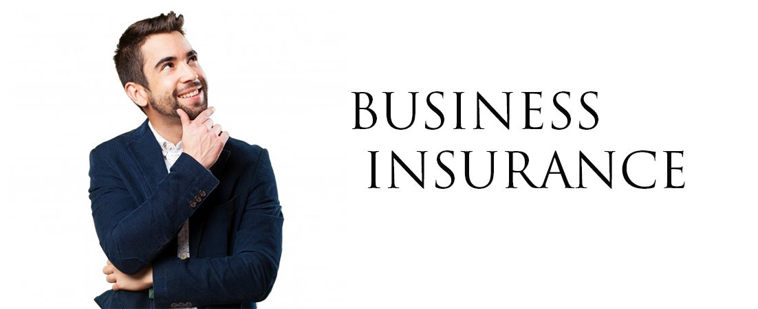 shop-insurance-business-insurance